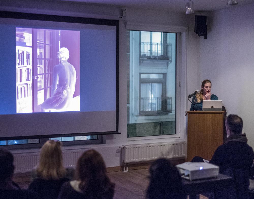 Sarah Palmer lecture-1.jpg