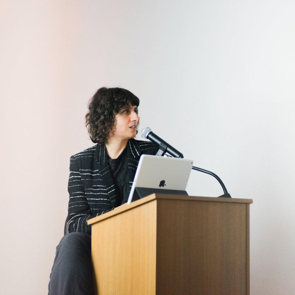 Eileen Quinlan Lecture-0761.jpg