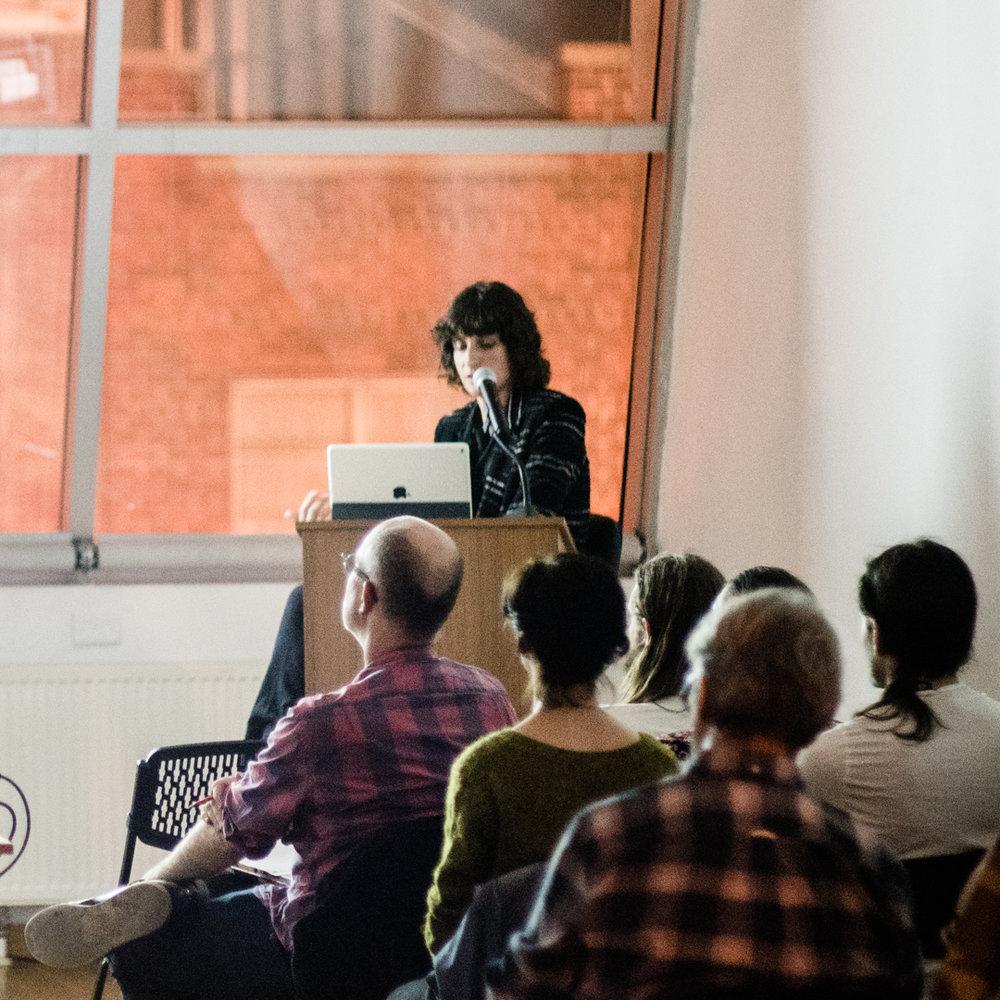 Eileen Quinlan Lecture-0762.jpg
