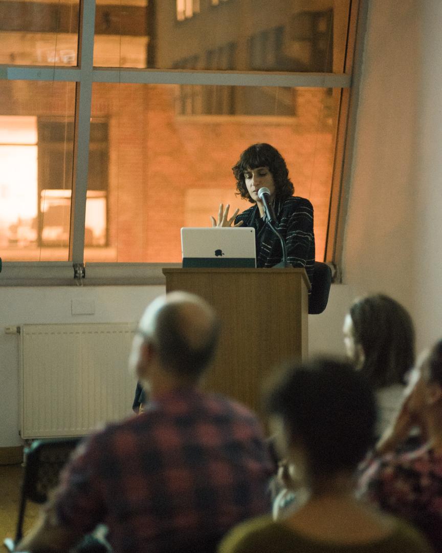 Eileen Quinlan Lecture-0789.jpg