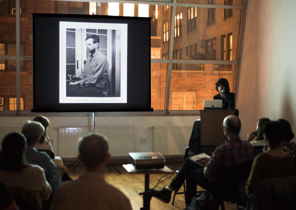 Eileen Quinlan Lecture-0810.jpg