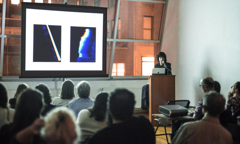 Eileen Quinlan Lecture-0825.jpg