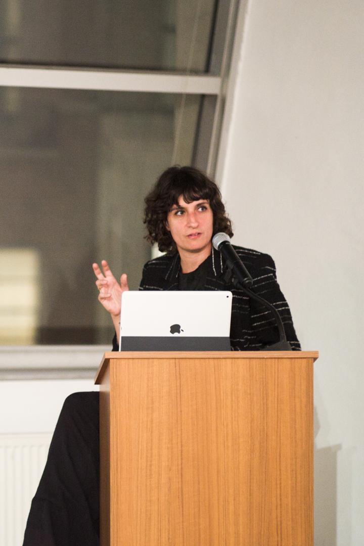 Eileen Quinlan Lecture-0855.jpg