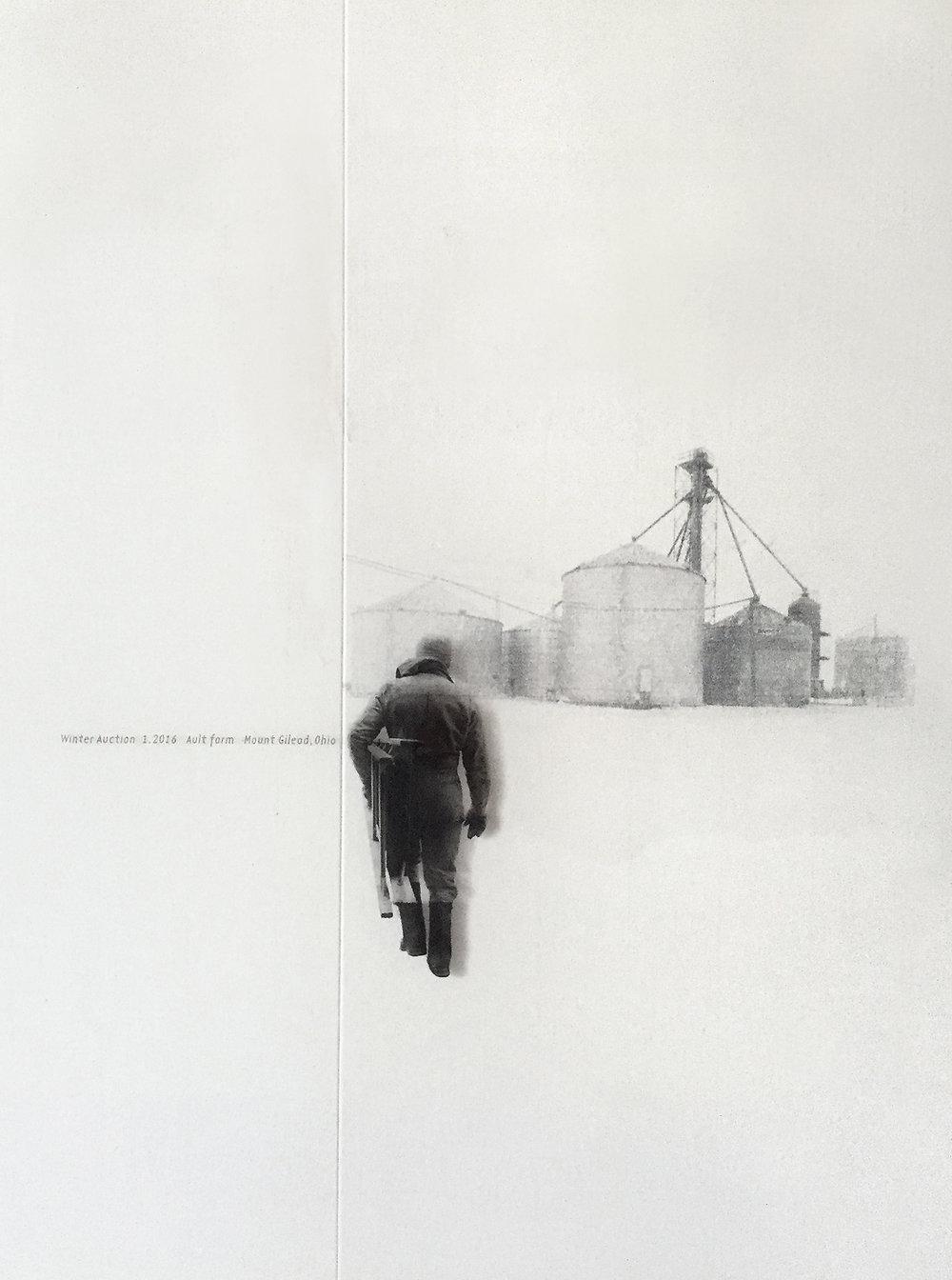 Raymond Meeks