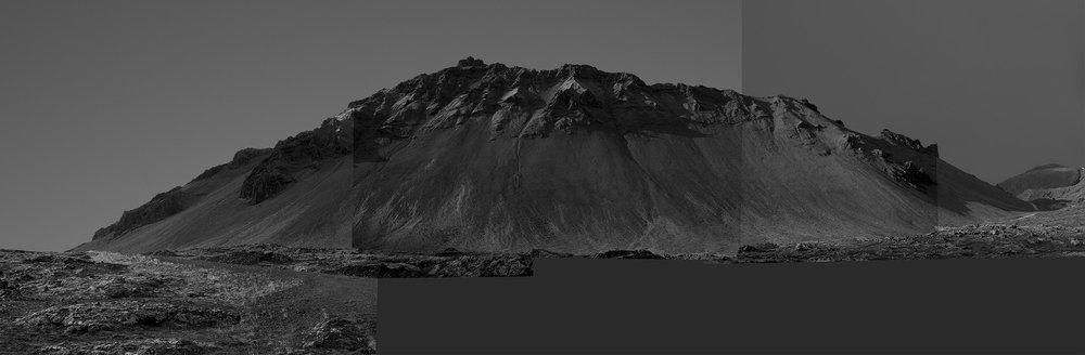 12) Geological Landscape 8.jpg