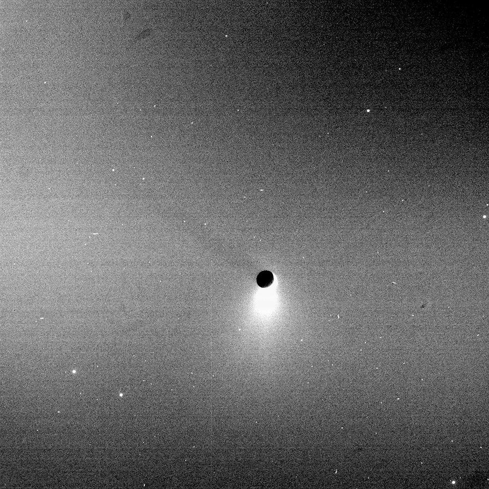 17) Nasa Grainy Moon.jpg