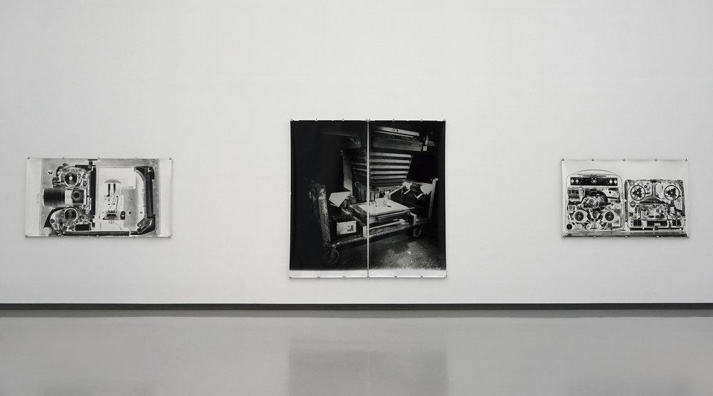 """09_Vista de sala """"Otra Situación de Tiempo"""", Museo MAR, Mar del Plata.jpg"""