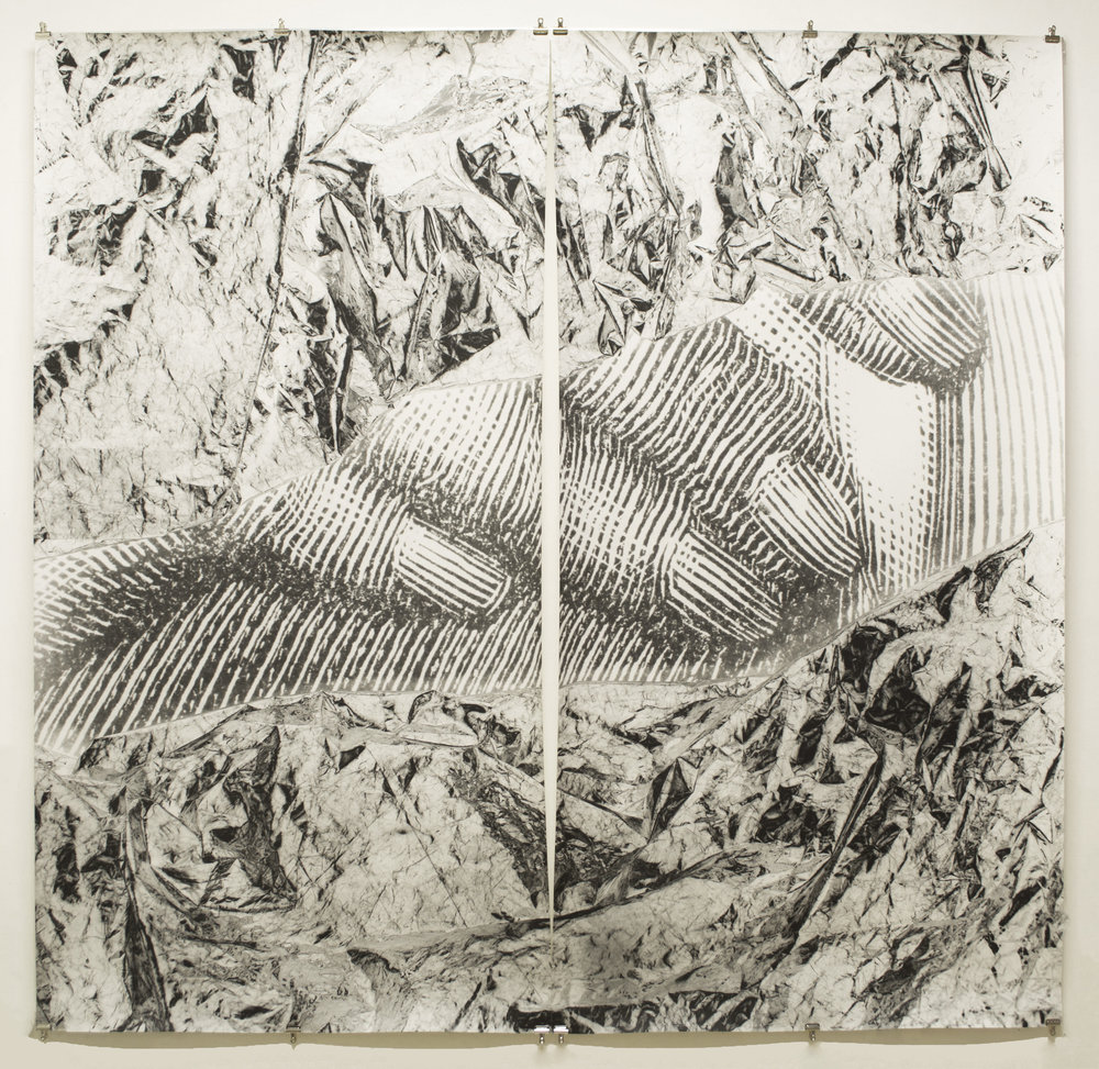 10_Desentierros #1. Dedos 207 x 215 cm.silver.gelatin.jpg