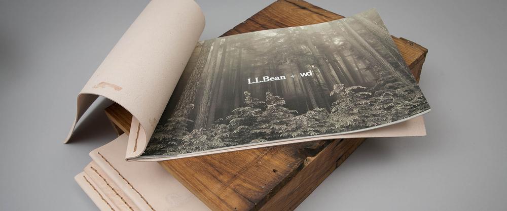 LLBean.jpg
