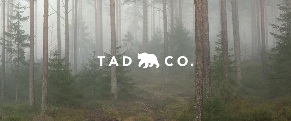 TadCo.jpg