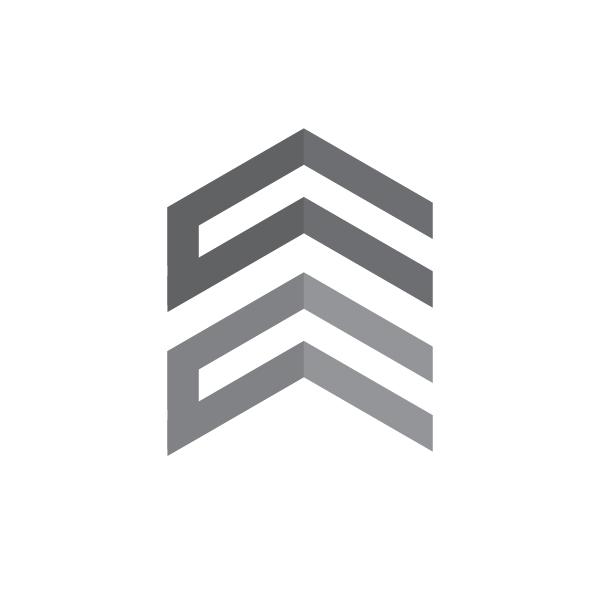 logos-BW-02.jpg
