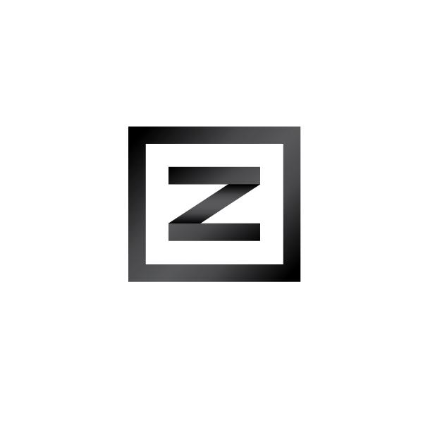 logos-BW-13.jpg