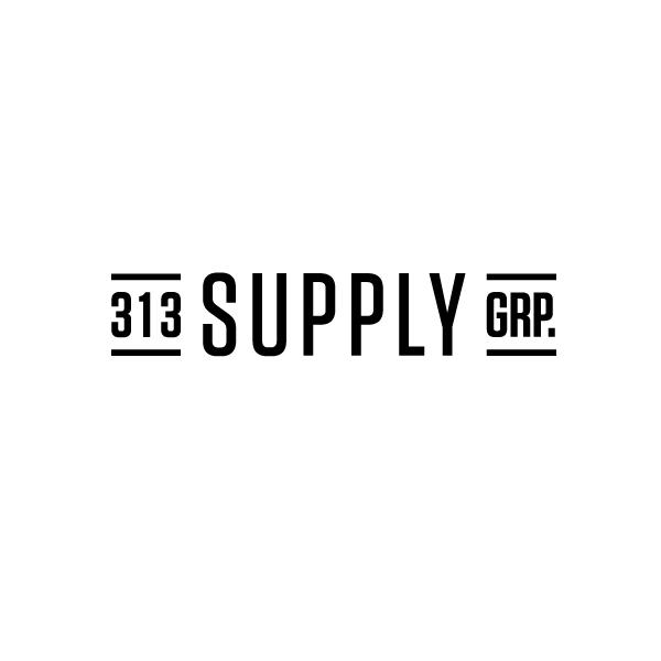 logos-BW-25.jpg