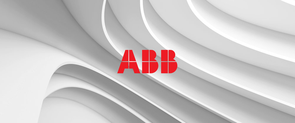 ABB.jpg