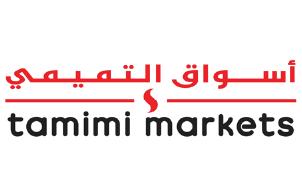 small-logo-tamimimarkets.png