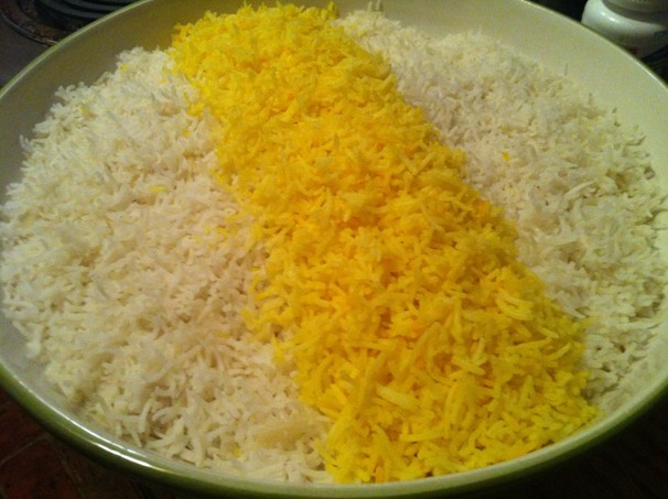 persian rice 10.jpg