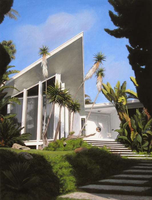 San Diego Modern Pathway