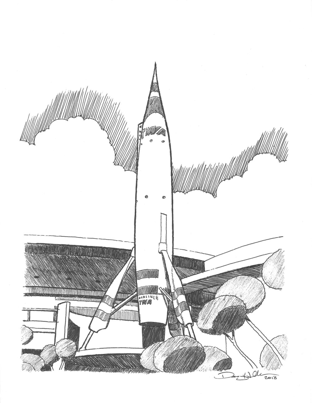 TWA Rocket sized.jpg