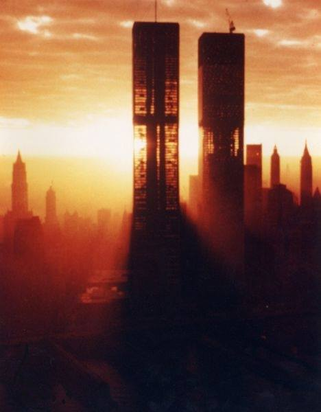 twin-towers-911