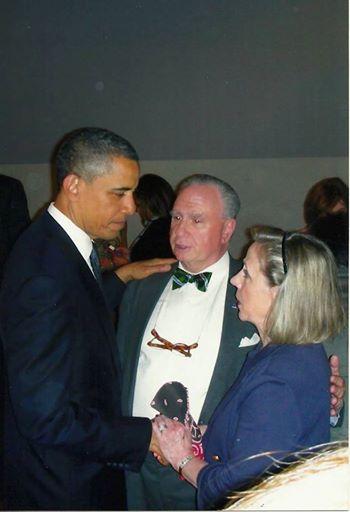 obama-welles
