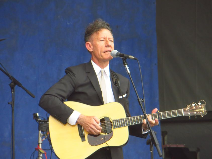 lyle-lovett-man-in-red-bandana-song