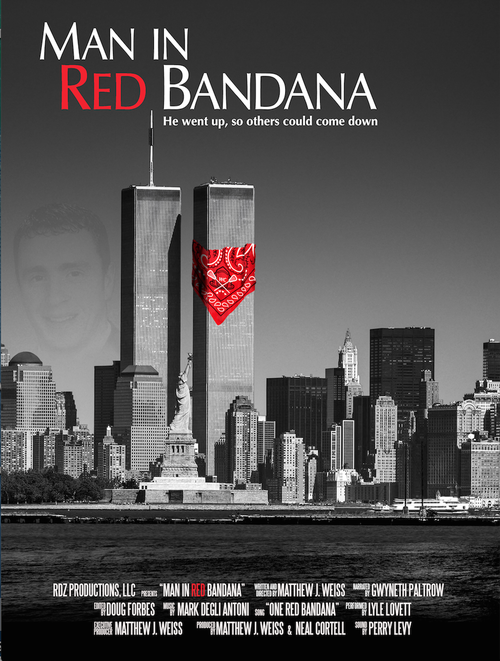 man-in-red-bandana-poster.png