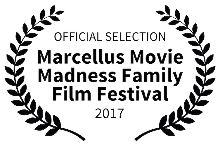 Marcellus-Movie-Madness-Family-FF.jpg