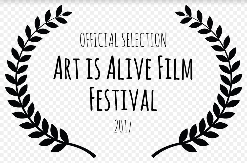 art-is-alive-film-festival-official-selection.jpg