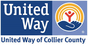 United Way of CC