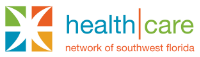 Healthcare Network of Southwest Florida - Childrens's Care East