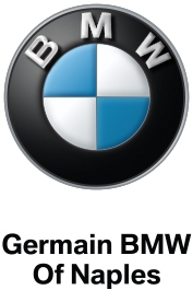 Germain BMW Logo-Edit Sticker Book new.jpg
