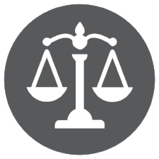 law-balance-icon-png-1.png