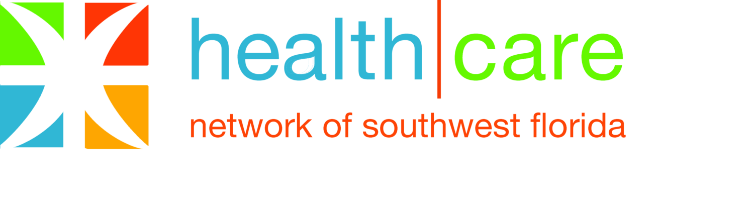 Healthcare Network of Southwest Florida