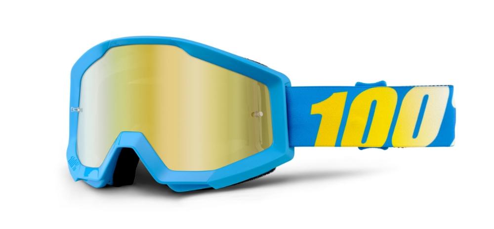 FA15-ST-Cyan-Mirror-Lens.jpg