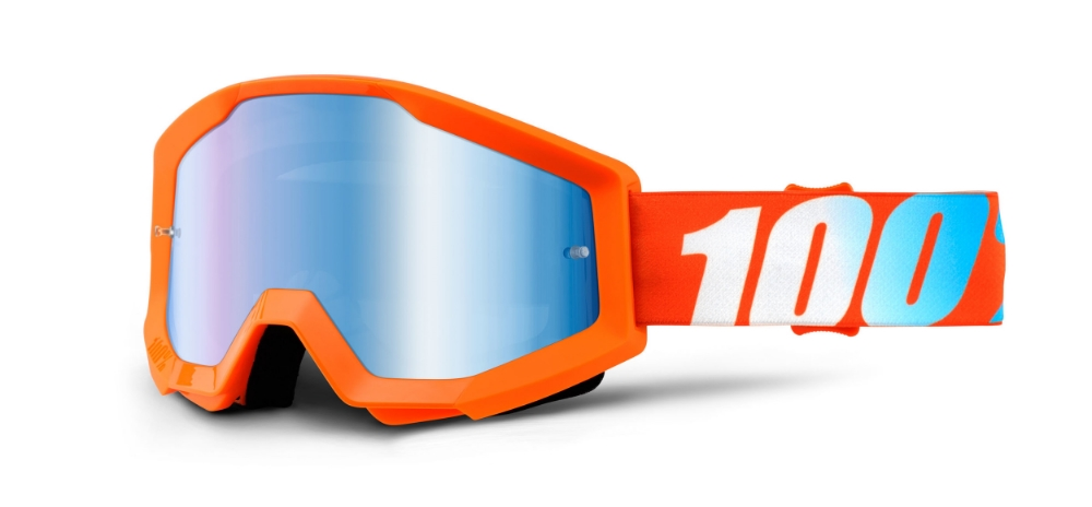 FA15-ST-Orange-Mirror-Lens.jpg
