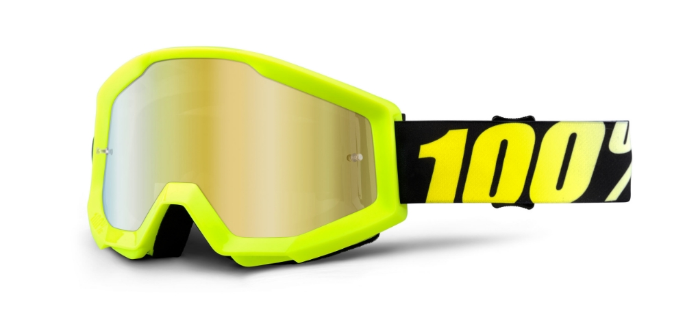 FA15-ST-Yellow-Mirror-Lens.jpg