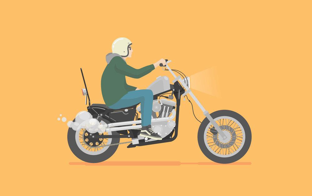 Biker Dude_Simple1.jpg