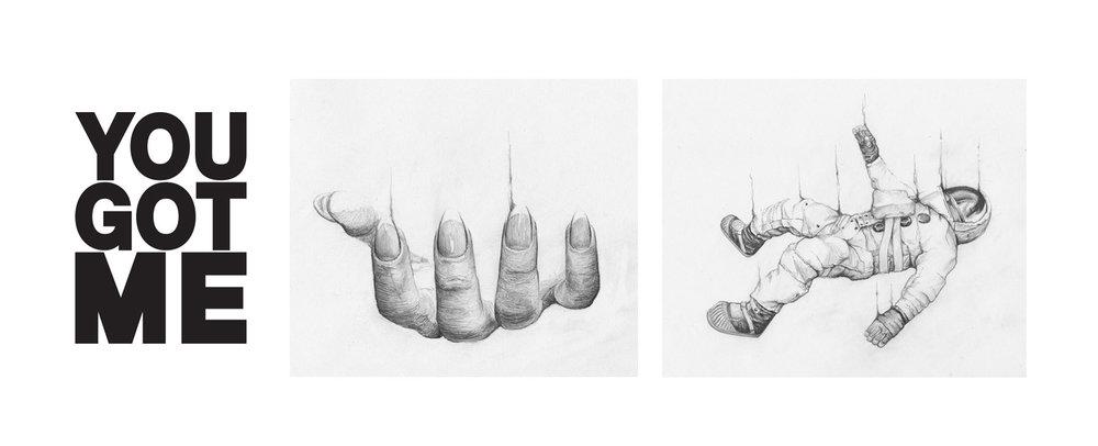 Drawings-Got-me.jpg