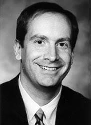 James H. Lambert, PH. D.