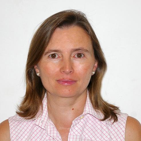 Isabel Artime