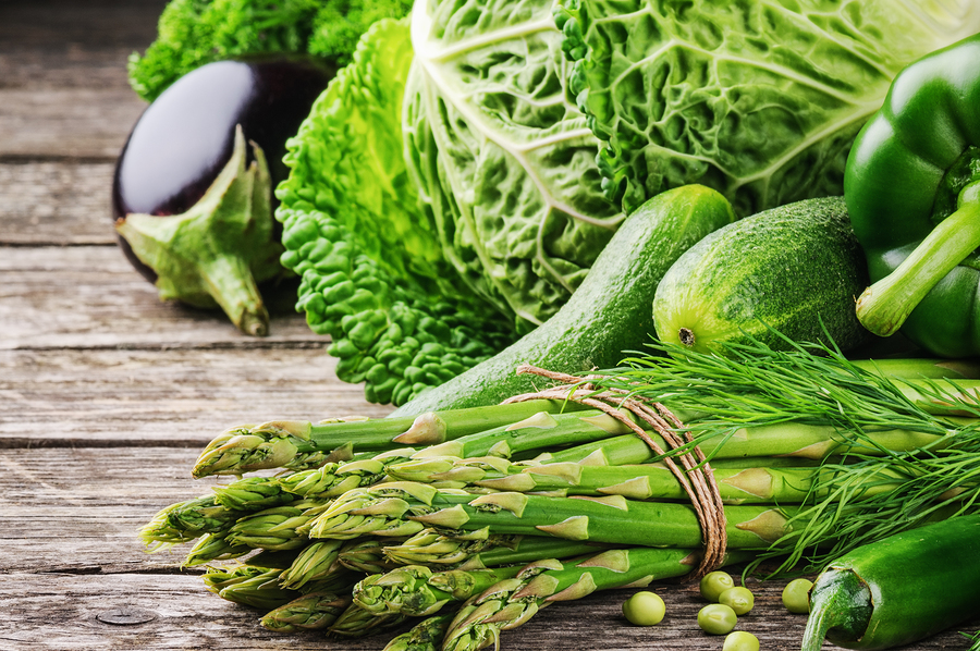 bigstock-Green-Organic-Vegetables-55203290.jpg