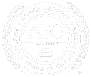 ABO_Seal_White-300w.png