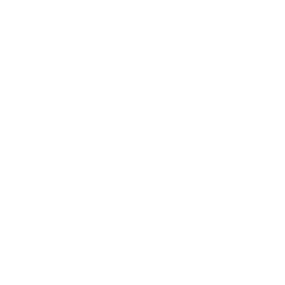BECK'S URBAN CANVAS