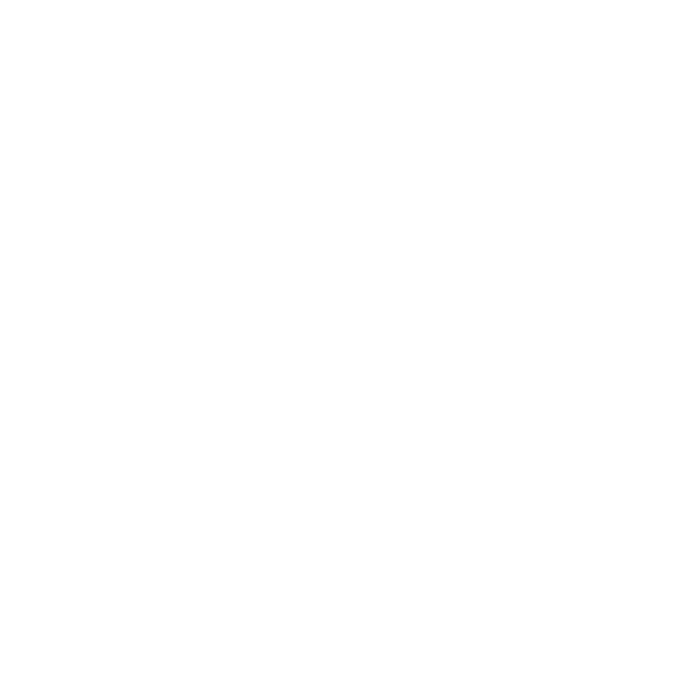 Green Tree Electric