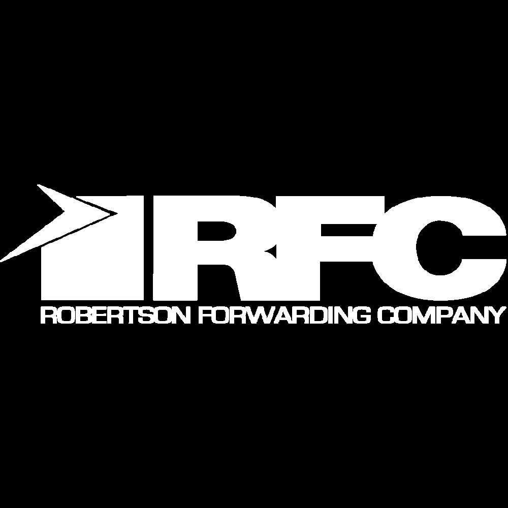 RFC Logistics