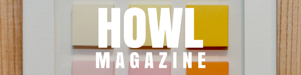 """In a time where art fairs are coming to New York by the hundreds and you have an ample selection to choose from, Superfine! sets itself apart from other fairs.""   - Howl Magazine,  5.1.17"