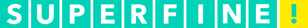 Superfine! 2017 Logo-10.png