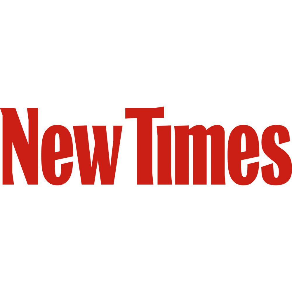 new times logo_ONLY.png