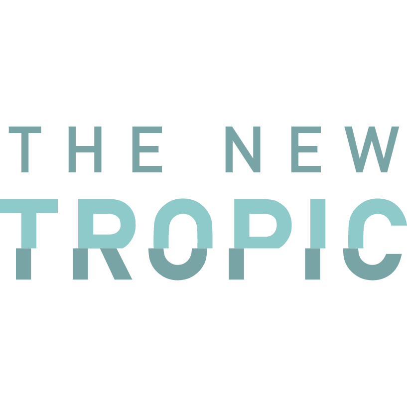 The-New-Tropic-2.png