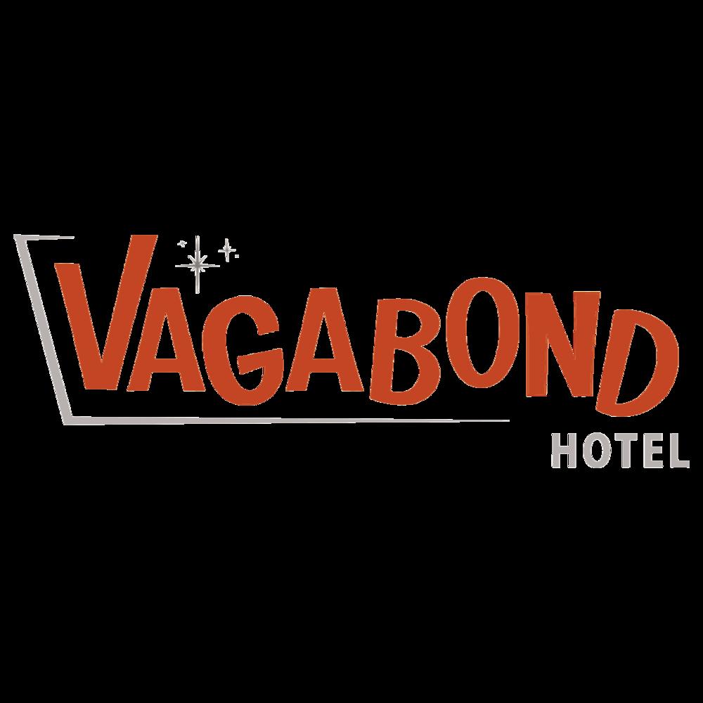 Vagabond Hotel Logo 350 DPI Print Ready.png